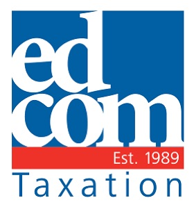 EdCom Taxation