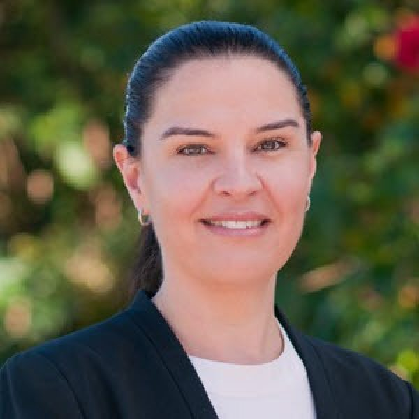 Jen Matyk - Diploma of Accounting, customer service, administration.