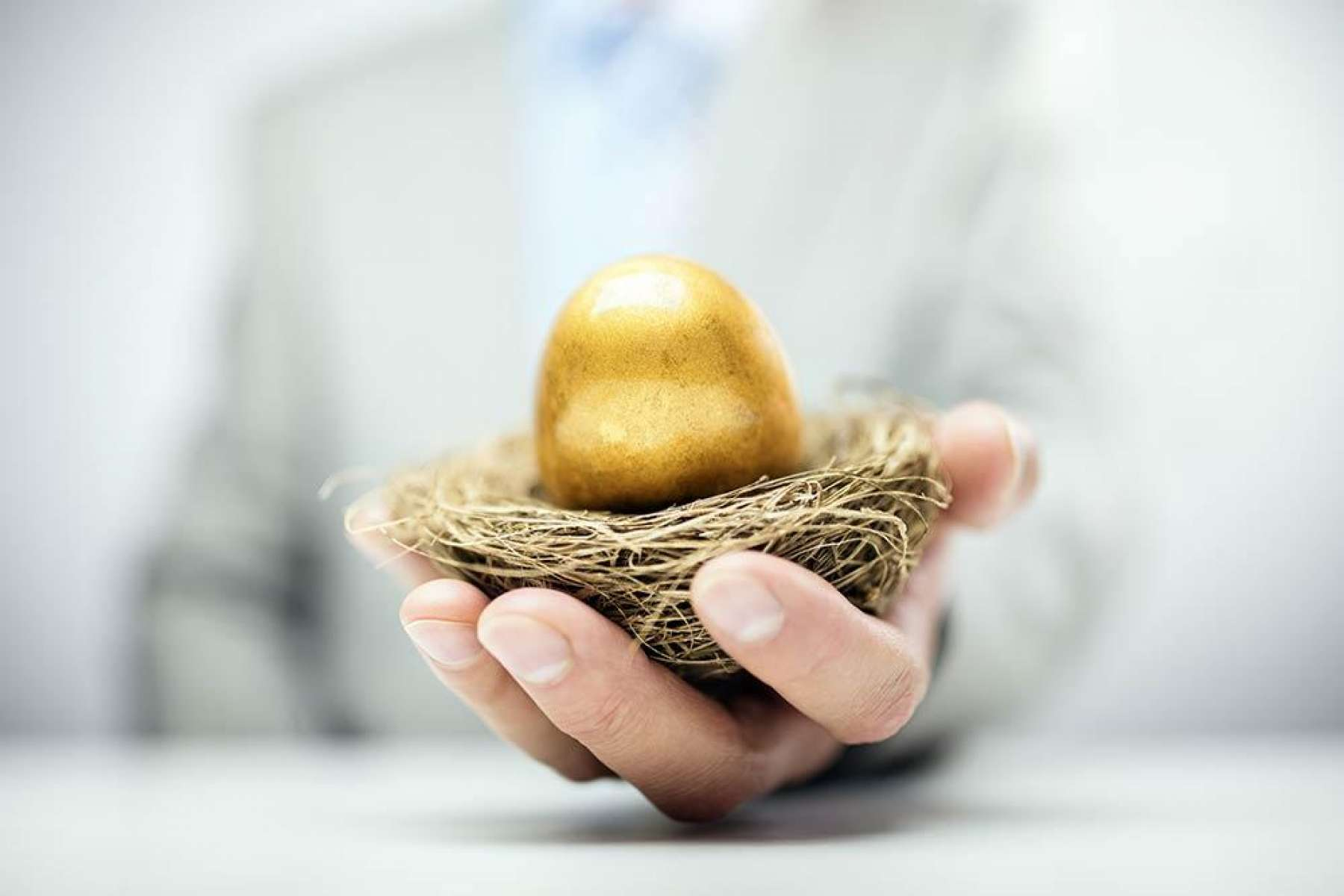 Superannuation Accountants Adelaide - Nest egg - SMSF