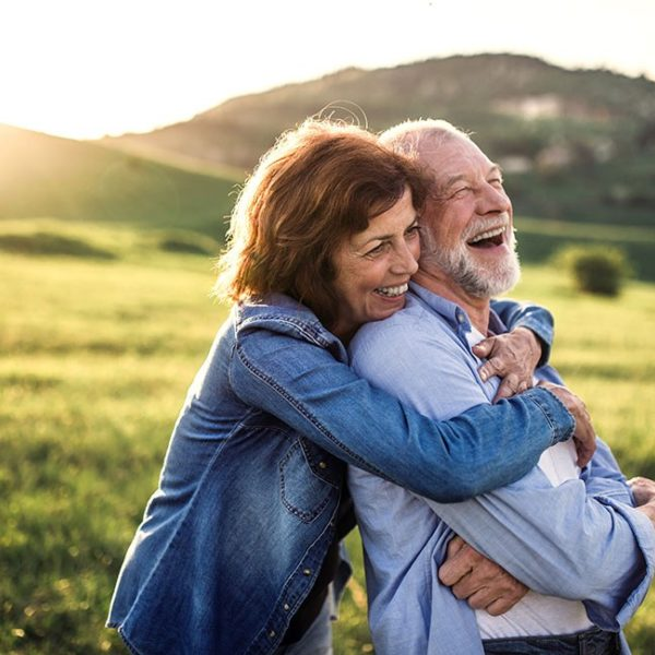 Empty nest - Financial Planners Adelaide - retirement planning