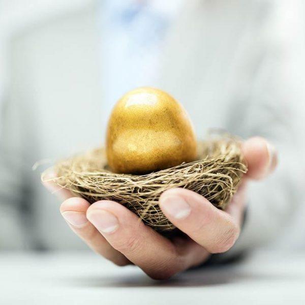 Superannuation Accountants Adelaide - Nest egg - SMSF
